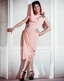 Dorothy Dandridge Photo