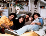 Welcome Back, Kotter Photo