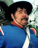 Zorro Foto