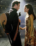 Walk the Line Photo