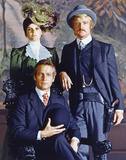 Butch Cassidy and the Sundance Kid Photo