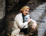 Young Frankenstein Photo