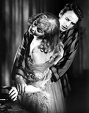 A Streetcar Named Desire Photo