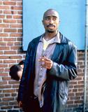 Tupac Shakur Photo