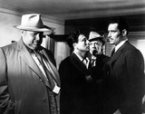 Touch of Evil Photo