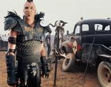 Mad Max 2 Photo