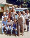 The Waltons Photo