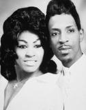Tina Turner Photographie