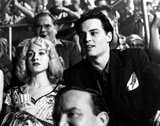 Ed Wood Photo