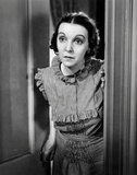 Zasu Pitts Photo