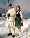 Where Eagles Dare Photo