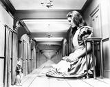 Alice's Adventures in Wonderland Photo