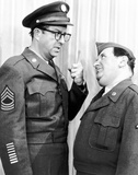 The Phil Silvers Show Photo