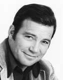 William Shatner Foto