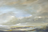 3rd Tuesday Limited Edition on Canvas by Thom Surman