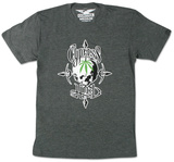 Cypress Hill- Pothead T-Shirts