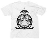 Asia- Omega T-shirts