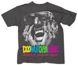 Digital Underground- DOOWUTCHYALIKE T-Shirt