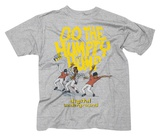 Digital Underground- Humpty Hump T-Shirt