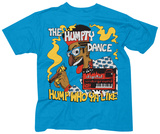 Digital Underground- Humpty Dance Shirts