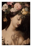 The Scratch Bangle Posters by Stephen Mackey