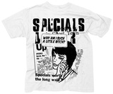 The Specials- Little Bitch T-Shirt