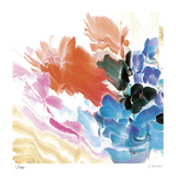 Botanical 13 Limited Edition by Kate Blacklock