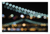 Brooklyn Bridge No. 5 Limited Edition by Eva Mueller