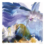 Botanical 2 Limited Edition by Kate Blacklock