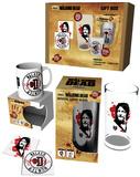The Walking Dead Daryl Limited Edition Gift Set Neuheit