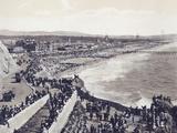 Beach & Cliff House - Sanat