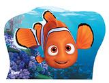 Nemo - Finding Dory Standup Cardboard Cutouts