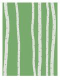 Eucalyptus 1 Prints by Jorey Hurley