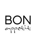 Velbekomme, på fransk Kunst af Pop Monica