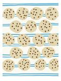 Cookies 3 Poster by Jorey Hurley