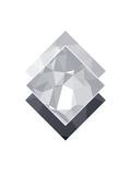 Geometric Art 45 Prints by Pop Monica