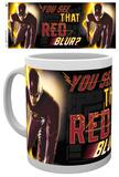 The Flash - Flash Mug Mug