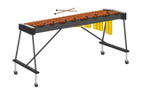 Xylophone and Mallets, Percussion, Musical Instrument Prints
