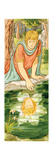 Narcisssus, Greek Mythology Prints