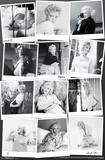 Marilyn Monroe- Photo Collage Prints