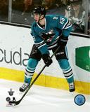 Melker Karlsson San Jose Sharks Photo