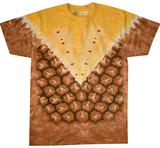 Pineapple V-Dye Vêtement
