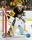 Matt Murray 2016 NHL Stanley Cup Playoffs Photo