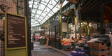 Borough Market, Southwark, London Photographic Print by Richard Bryant