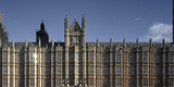 Houses of Parliament, Westminster, Westminster, London Photographic Print by Richard Bryant