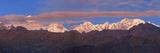 South America, Peru, Urubamba Province, Machu Picchu, Unesco Photographic Print by Christian Heeb