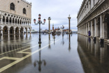 Italy, Veneto Photographic Print by  ClickAlps