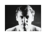 Screen Test: Dennis Hopper, 1964 Posters by Andy Warhol
