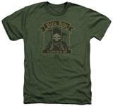 Suicide Squad- Belle Reve T-Shirt