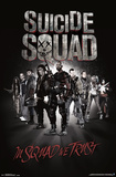 Suicide Squad- In Squad We Trust Photo